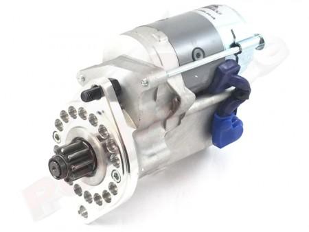 Elan S1 S2 S3 S4 Sprint (multi brakett)