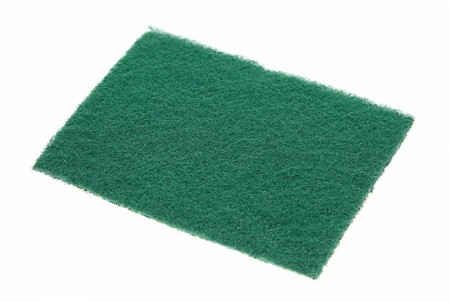 Slipepute - 3M ScotchBrite