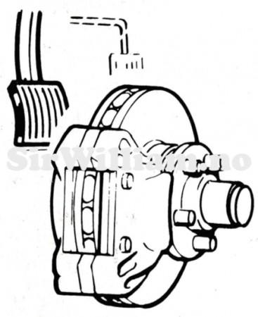 Vakuumslanger og rør
