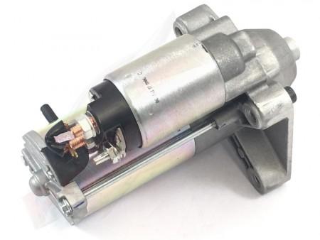 C30 S40 V50 V70