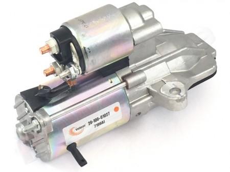 C30 S40 S60 S80 V50/60/70 XC60